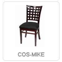 COS-MIKE